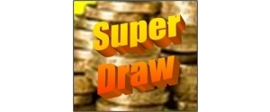 Super Draw Lottery