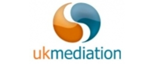 UK Mediation