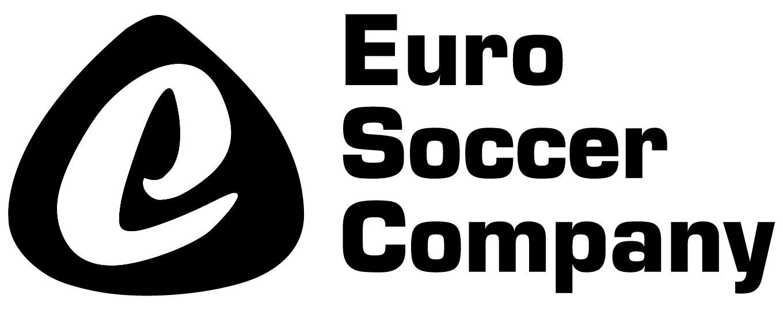 Euro Soccer Company