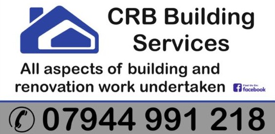 CRB Building Services