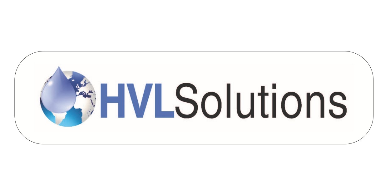 HVL Solutions