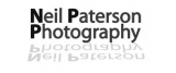 Neil Paterson Photography