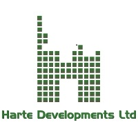 Harte developments Ltd