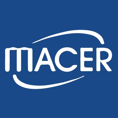 Macer Cricket