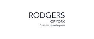 Rodgers of York