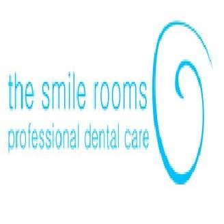 the smile rooms