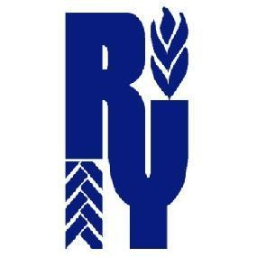 Ralph Yates & Sons Ltd