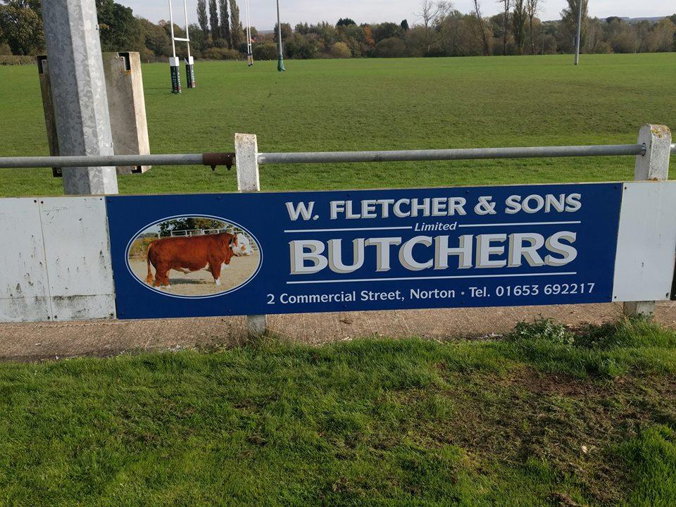 W. Fletcher & Sons