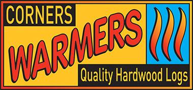 Corners Warmers
