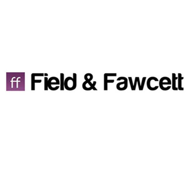 Field & Fawcett