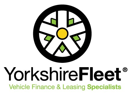 Yorkshire Fleet
