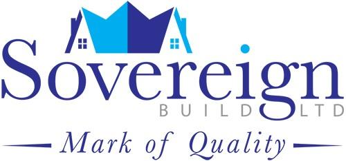 Sovereign Build Ltd