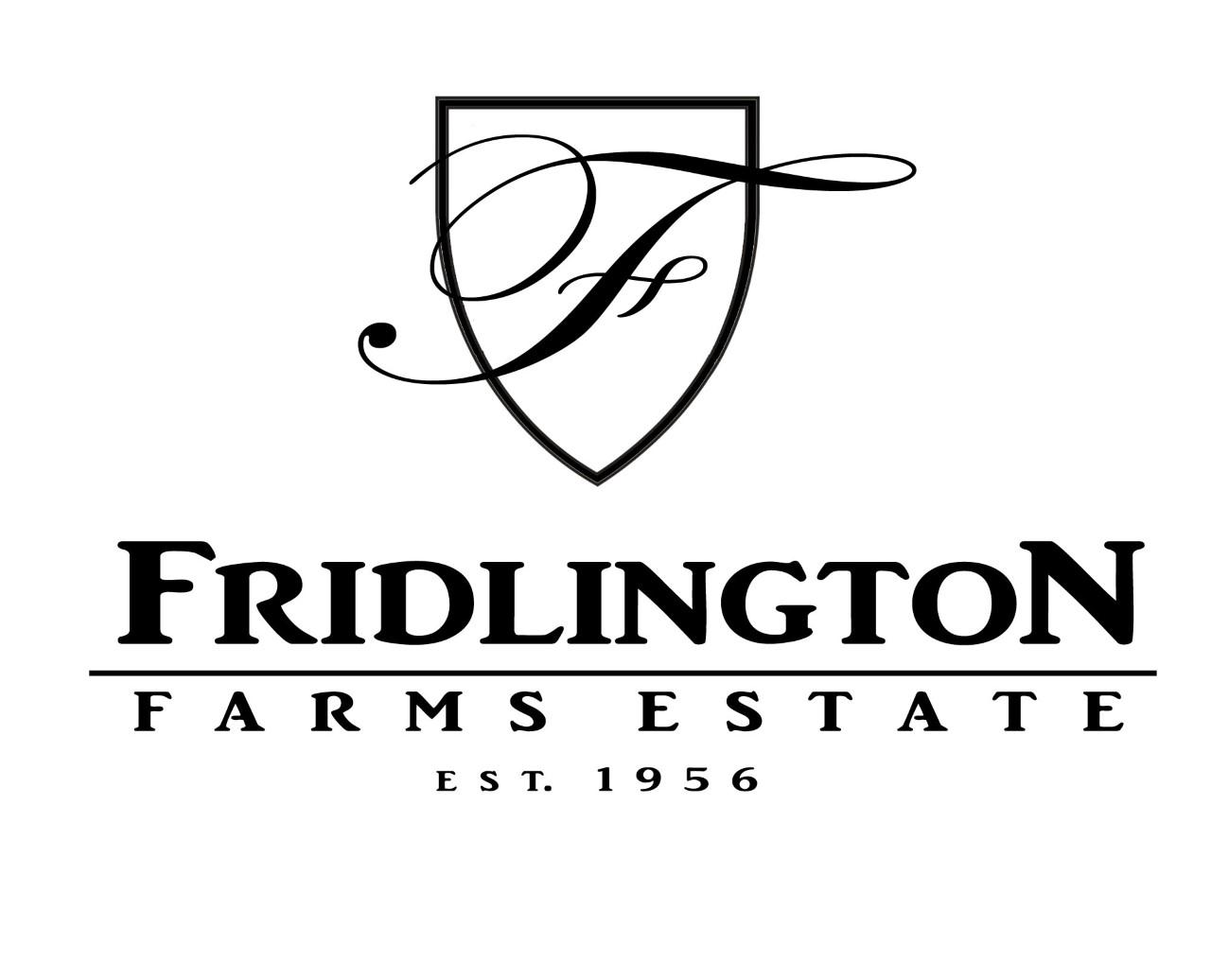 Fridlington Farms Estate