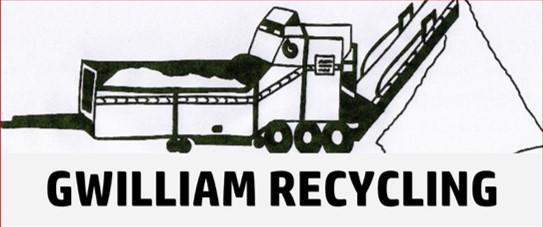 Gwilliam Recycling
