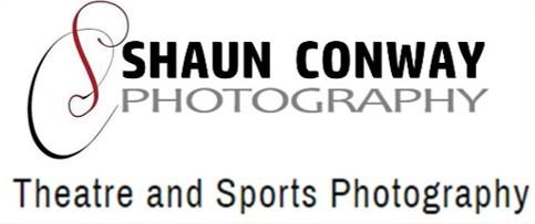Shaun Conway Photography
