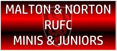 Our Mini & Juniors