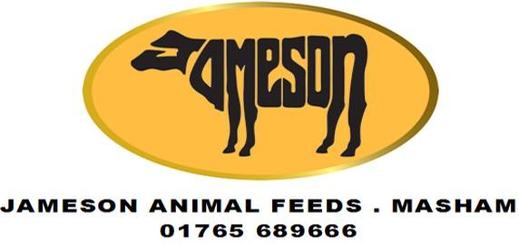 Jameson Animal Feed