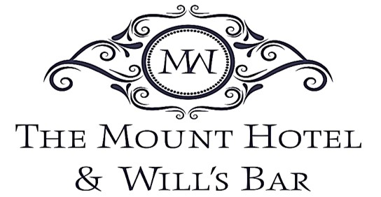 The Mount Hotel & Wills Bar