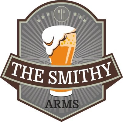 The Smithy Arms, Swinton