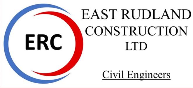 East Rudland Construction