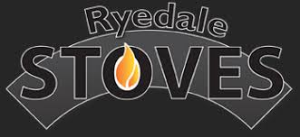 Ryedale Stoves