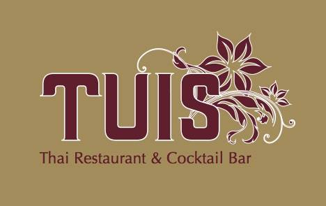 Tuis Thai Restaurant & Cocktail Bar