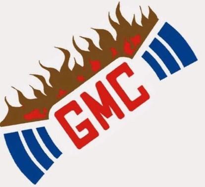 GMC Fire & Security Protection Service Ltd