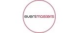 Eventmasters
