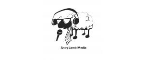 Andy Lamb Media