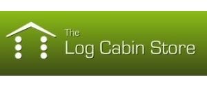 Cabin Store Ltd