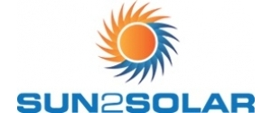 SUN2SOLAR Ltd
