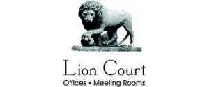 Lion Court