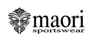 Maori Sportswear