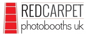 Red Carpet Photobooths UK