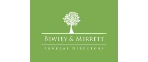 Bewley & Merrett Funeral Directors