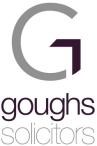 Gough's Solicitors