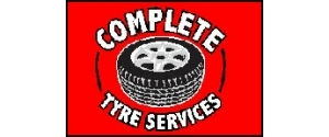 Complete Tyre Services LTD