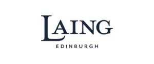Laing Edinburgh