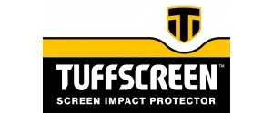 Tuffscreen