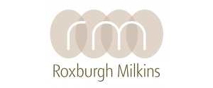 Roxburgh Milkins Solicitors