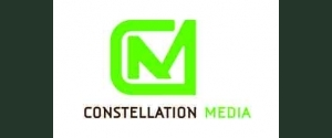 Constellation Media