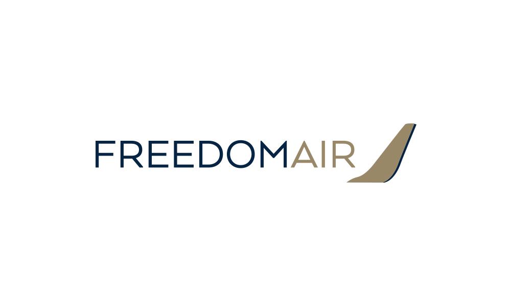 FreedomAir