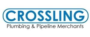 Crossling Plumbing & Pipeline Merchants