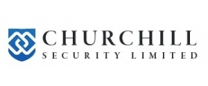 Churchill Security Ltd