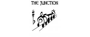 The Junction Inn, Rainford Junction