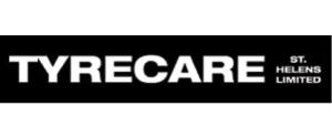 Tyrecare (St Helens) Ltd