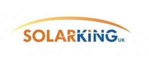 Solar King UK