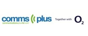 Comms Plus Ltd