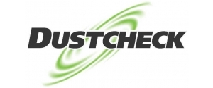 DUSTCHECK LTD
