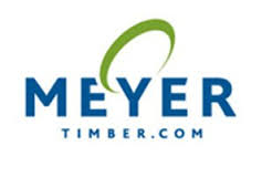 MEYER TIMBER